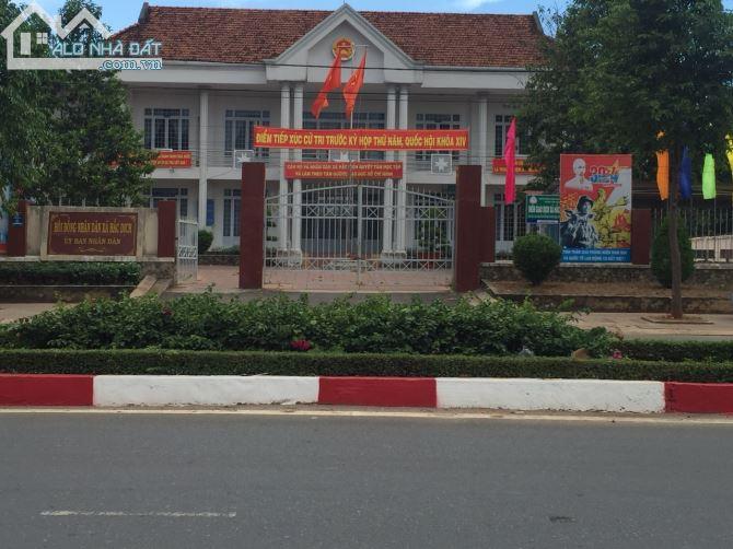 Bán Đất tại Hắc Dịch, Thị Xã Phú Mỹ, Bà Rịa Vũng Tàu 20x28 phù hợp đầu tư để lâu dài 1.4 tỷ T/L