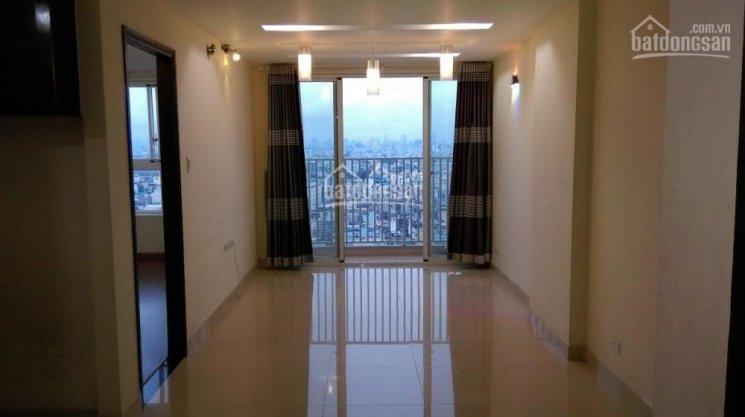Cho thuê căn hộ Bảy Hiền Tower,  70m2,  2 đến 3 Phòng Ngủ, 2 nhà vệ sinh