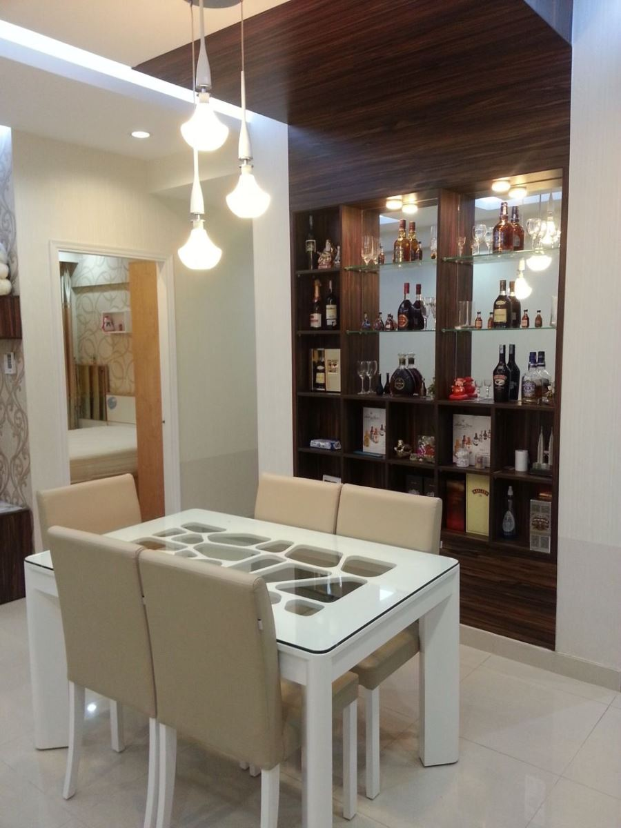 CĐT bán 2 căn hộ Era Town Q7 của khách VIP, giá gốc - cam kết rẻ nhất quận 7