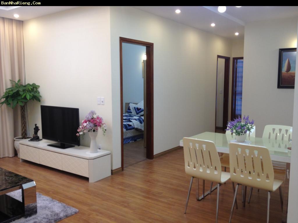 Cho thuê căn hộ EraLLQ 2 PN, mới 100% giá rẻ nhất Quận Tân Bình ( đã giao dịch thành công).