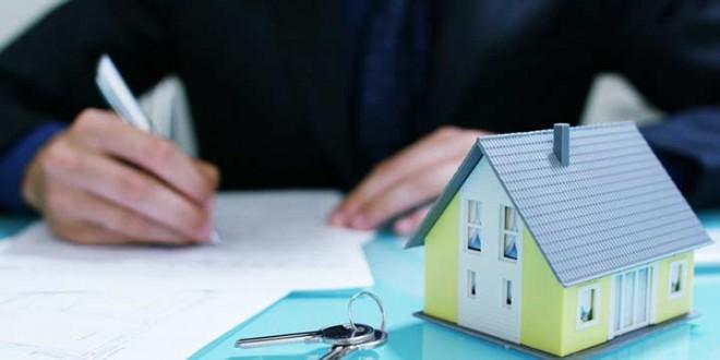 TP.HCM cấm văn phòng thừa phát lại lập vi bằng mua bán đất