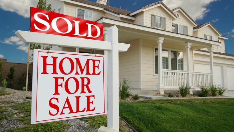 Có nên bán nhà đang ở trước khi tìm được nhà mới? 24/10/2019 09:00
