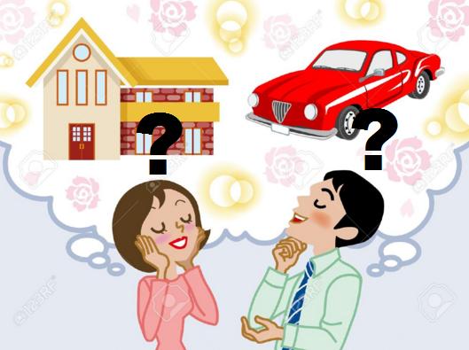 Bài học xương máu của vợ chồng trẻ khi quyết bán đất mua ô tô 26/07/2018 11:33