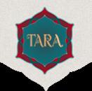 TARA RESIDENCE QUẬN 8