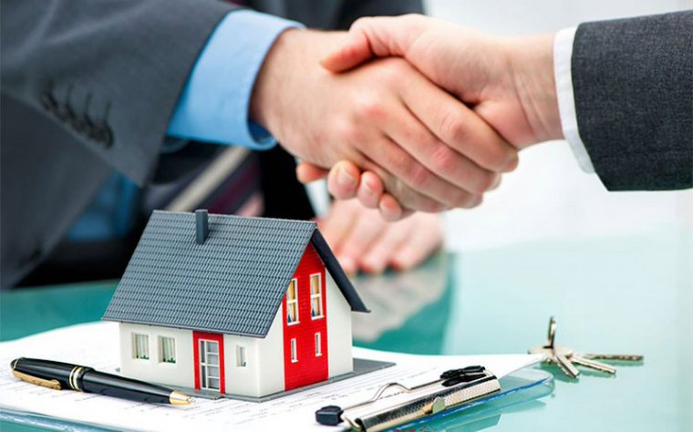 Những rủi ro khi mua bán nhà đất khiến nhà đầu tư mất cả chì lẫn chài